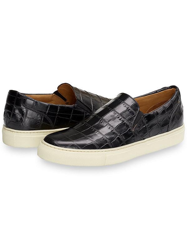 Tyson Sneaker