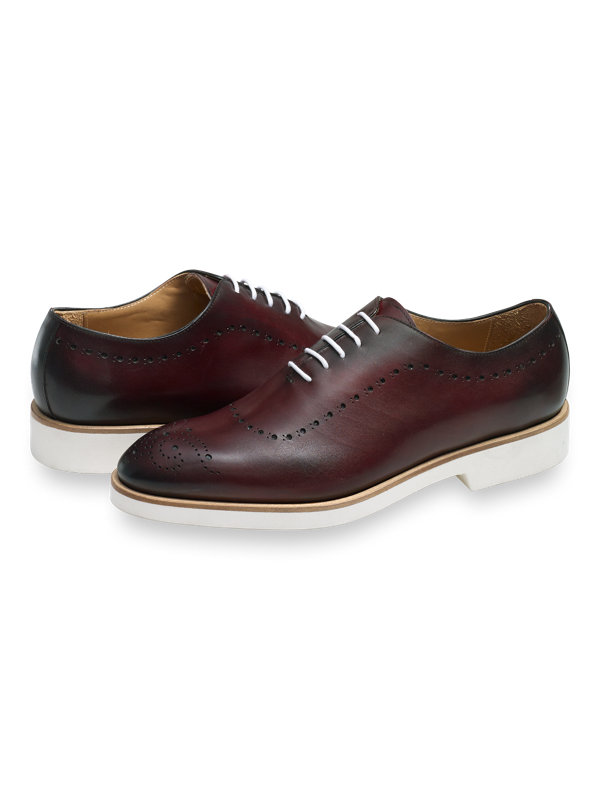 Gage Oxford
