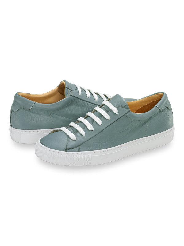 Waylon Sneaker