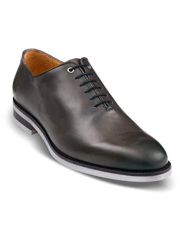 Chase Oxford