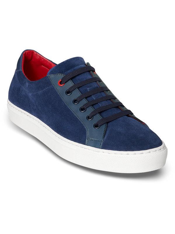 Holden Sneaker