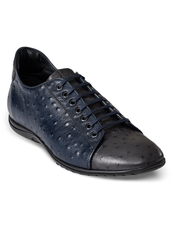 Mario Sneaker