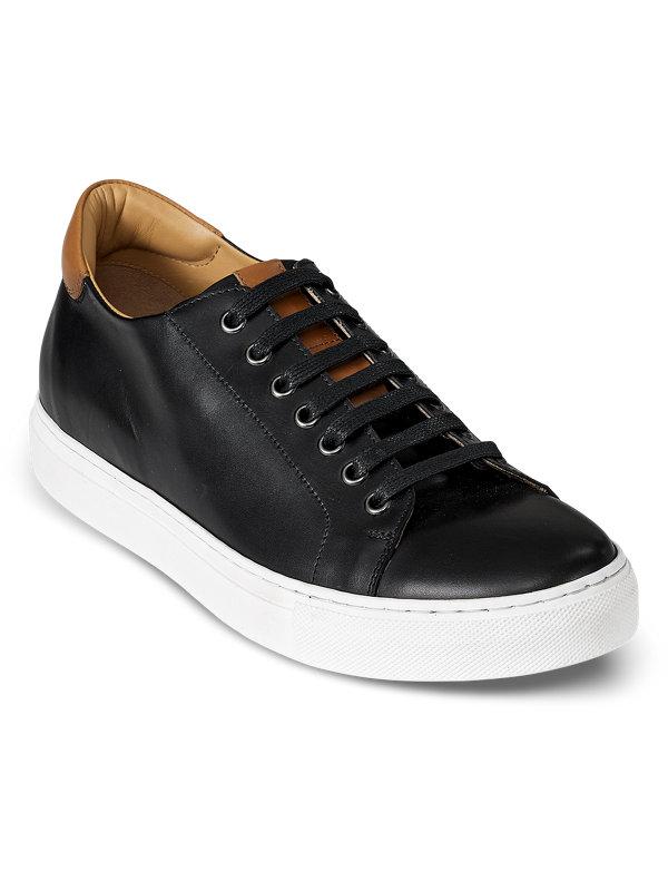 Callen Sneaker