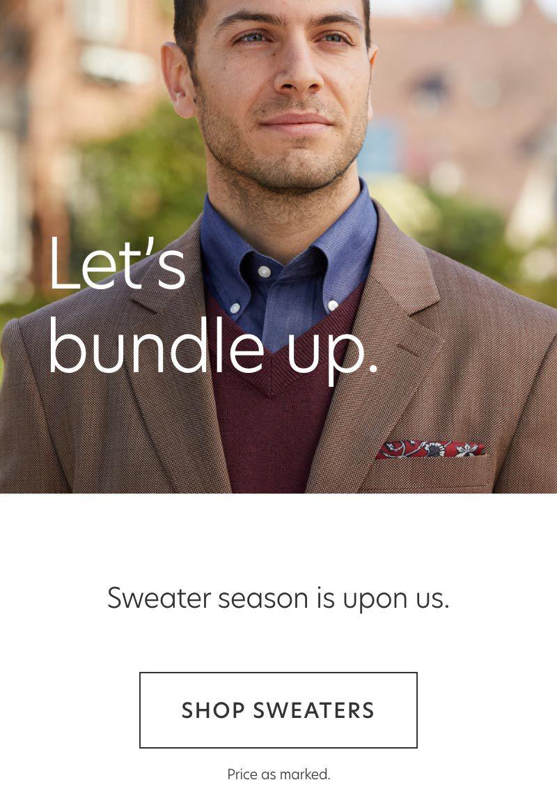 Shop Professional Men's Dress Shirts, Suits & Ties Online