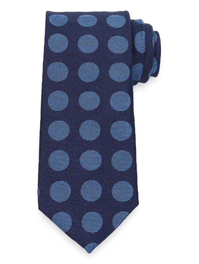 Dot Tie
