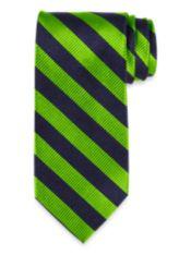 Blazer Stripe Tie