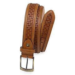 Parker Belt