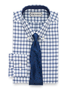 Shop What's New:Dress Shirts