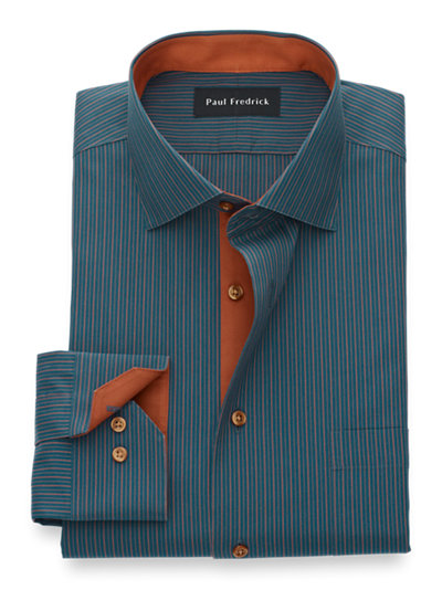 Clearance Clothes For Men Paul Fredrick