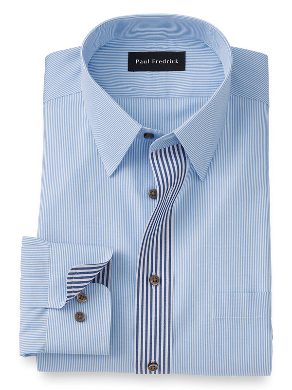 Shop What's New:Dress Shirts