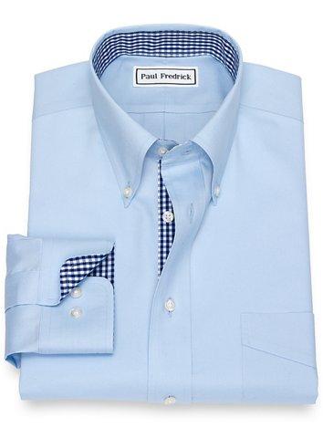 Cotton Dress Shirts