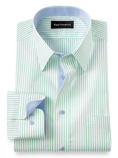Paul Fredrick : The Summer Shirt Event—starting at $39