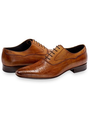 ba42ff0d30f Brown Clearance Shoes