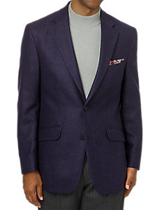 Shop What's New:Sport Coats