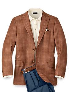 Shop What's New:Sport Coats