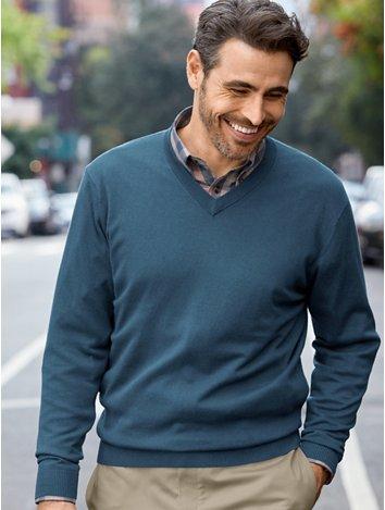 93c7f1be13c Men s Sweaters