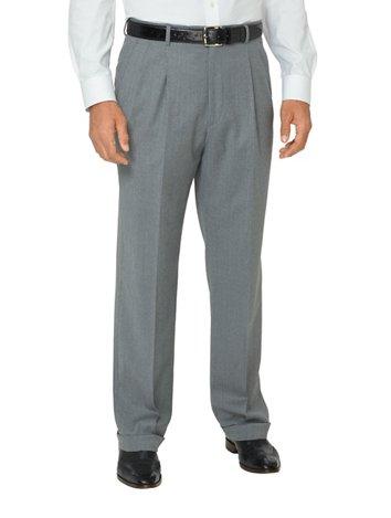 4953c9870e17ff Clearance Men's Pants | Paul Fredrick