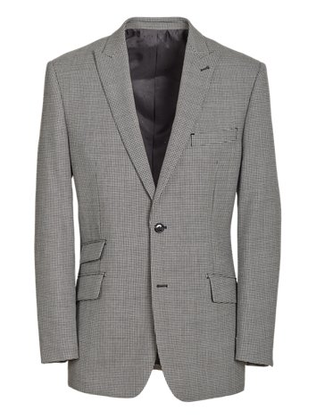men s suit jackets and tailored separates paul fredrick
