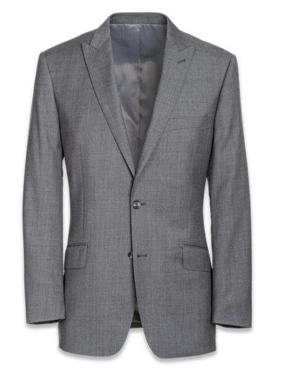 4362e4e8d0 Men's Sharkskin Suits   Paul Fredrick