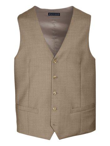 Suit Vests Shop Mens Suits And Separates Paul Fredrick