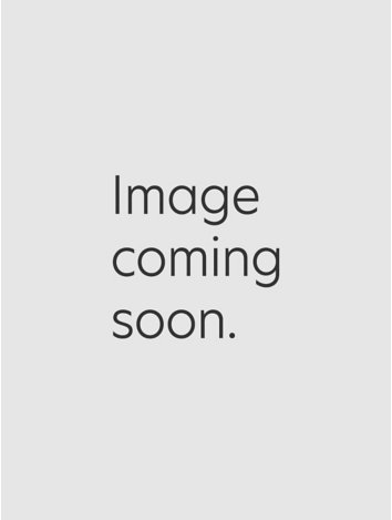 6761729938adf Wool Tonal Windowpane Double Breasted Peak Lapel Suit Jacket