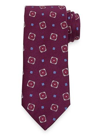 157c9567c5ed Big And Tall Ties | Paul Fredrick