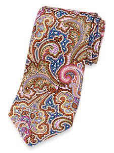 Shop What's New:Ties