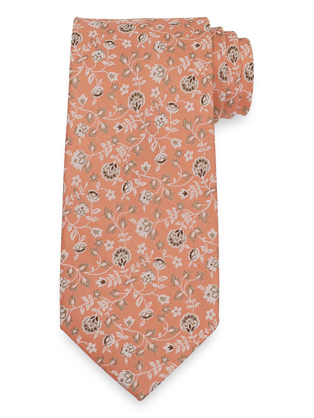 Floral Tie supplier