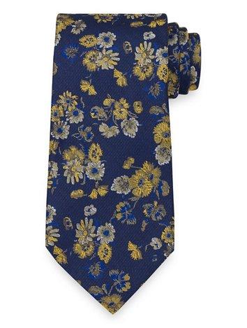0b8328a7e182 Long & Extra Long Ties For Men | Paul Fredrick