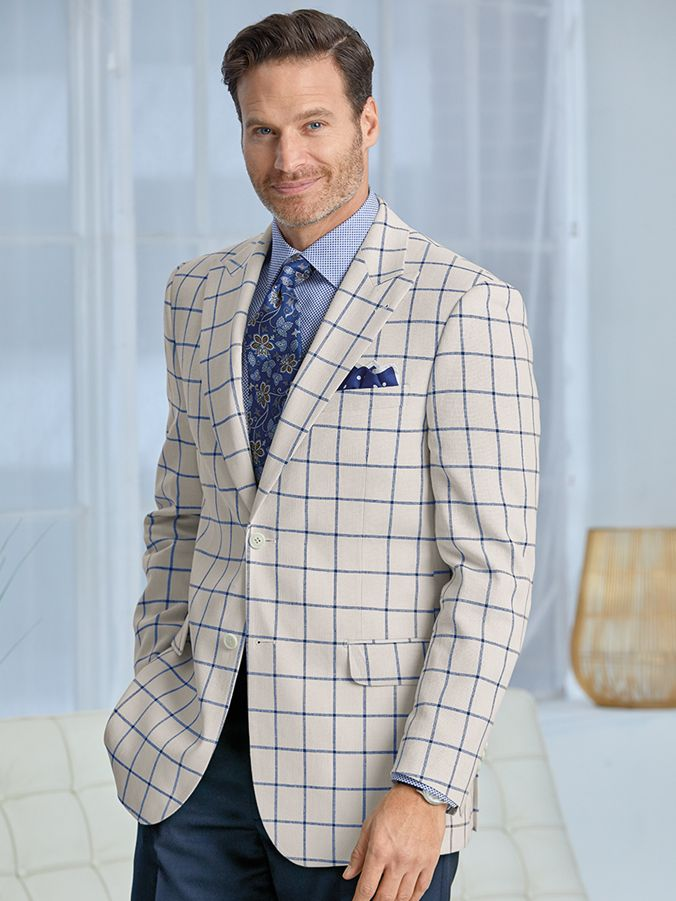 20874b291812 Men's Guide for What to Wear to an Office Party | Paul Fredrick