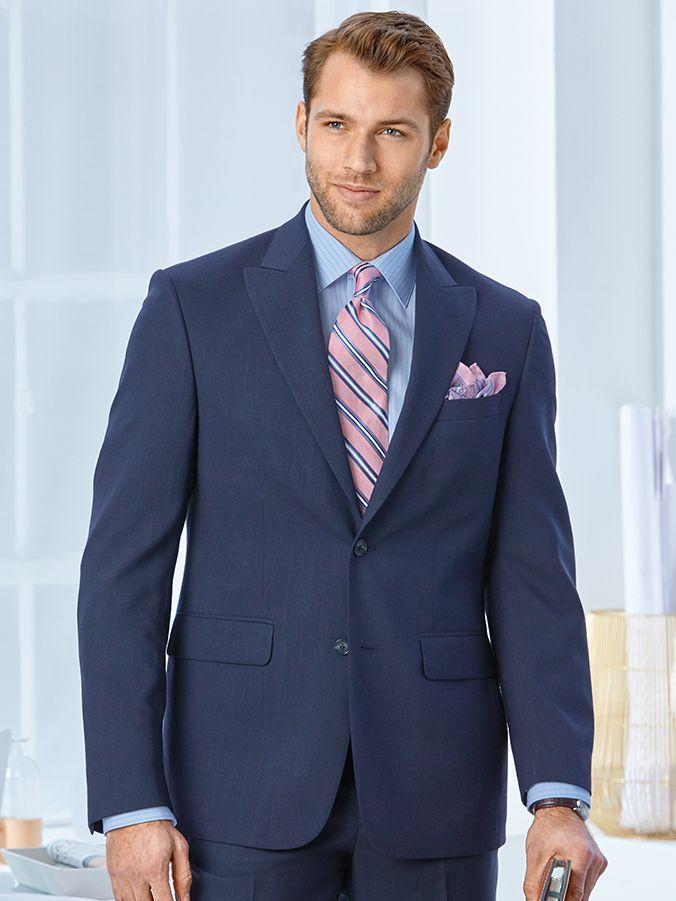 What To Wear To Summer Weddings Paul Fredrick